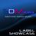 Label Showcase - Beenoise Rec