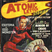 Atomic Letter