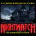 Nightwatch - 12 - 27 - 16 - JamesLorinz - ChrisRice