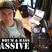 The Drum & Bass Massive on Noizeradio vol4
