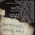 BASS&LOVE mixtape Vol. 1 |ROOTS MUSIC - strictly vinyl