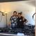 Mukatsuku Records w/ Nik Weston - Netil Radio All Dayer - 28th July 2018