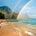 Puntata del 16 Ottobre 17 Viaggio alle Hawaii, con Vale De Petrillo, la Lady Traveller