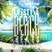 Lifestyle Beach Beats Feat. DJ Qusiiv [Full Version]