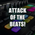 Attack of the Beats! - Episode #44