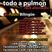 2 de mayo del 2011 / Cohete / Los Lovekills / Monocordio / Calvaria / Monte Negro