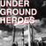 Underground Heroes 001 - Criminal Hearing
