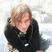 DanielJames-Mix-22/11/15.