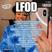 21.8.3 LFOD Radio - #LFODFanFav Winner!!