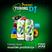 Postani Tuborg DJ- DJ GaGi