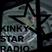 KINKY STAR RADIO // 31-12-2019 //