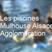 L'affaire des piscines : la M2A patauge - L'humeur de Michel Muller