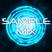 Sample Mix