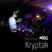 #001 - Kryptak