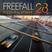 Freefall vol.28 pt.1