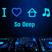 So Deep 10.18