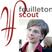 GUT-Gäste und Themen: Zu Gast Barbara Hoppe vom Feuilletonscout