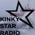 KINKY STAR RADIO // 02-01-2018 //