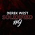 Derek West - Solidified Sessions #9