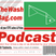 Podcast Episode 4: Unbeaten start without Caddis, plus Nicky Summerbee interview