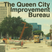 Jan 04 2016 And The Oscar For Best Performance As A City Councillor Goes To…