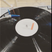 Vinyl Rarities From The Past @ Wunder Mrkt 17.12.2016 Milano