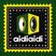 Aidi Aidi Dubcast - 19.12.2016 w/ Regimanto Protokolai (I_Duba selecta & Nedas Jazzman)