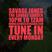 The Savage Garden - ((3/21/16))