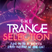 Trance Selection With DJ Drewsta - May 21 2019 http:/fantasyradio.stream