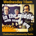 In The Middle - @CCRInTheMiddle - Scott & Greg - 19/11/14 - Chelmsford Community Radio