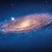 Spheres Beyond...T.Berv.mix 21/04/2015