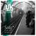 UK BASS  – 25 feb. 40 min. mix by Solo