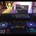 Mix Regueton 2015 ( Dj-JhordanContreras  )