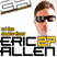 Eric Allen - On The Dance Floor 027