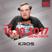 KROS live at EUFORIA FESTIVALS - BACK & FORTH 3.0 (Toruń, Poland 2017-10-14)