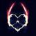 Lindwurm - Massive Heart 001