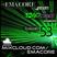 EMOtrance Sessions 053