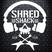 SHRED SHACK CHRISTMAS SPECIAL - December 23, 2015