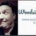 Woodsie & Greavsie