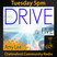 Tuesday Drive at Five - @CCRDrive - Ryan Sewell - 12/05/15 - Chelmsford Community Radio