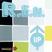 Downside Up - R.E.M.: 'Up' - 17/12/2016 - 13ª puntata