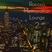 Rocco's Metropolitan Lounge 2