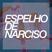 """Espelho De Narciso 05# - """"Pizzas na Sauna"""""""