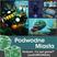 Podwodne Miasta [audioRECENZJA]
