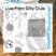 stayfm weekender @ cityclub augsburg - dave & dave - 07.09.19
