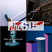 The 615 - Nashville's Independent Radio Show (1/21/19)