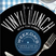 Tim Hibbs - Nell Robinson and Jim Nunally: 386 The Vinyl Lunch 2017/06/27