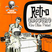 Retro Obscuro #26 - Happy Holidays