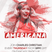 Americana Show With Charles Christian - February 27 2020 www.fantasyradio.stream