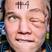 STOMP BOXX -  Knockout Podcast #04